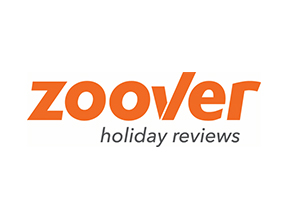 Zoover Holiday Reviews Logo