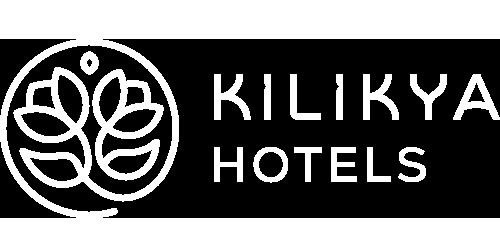 Kilikya Palace Logo