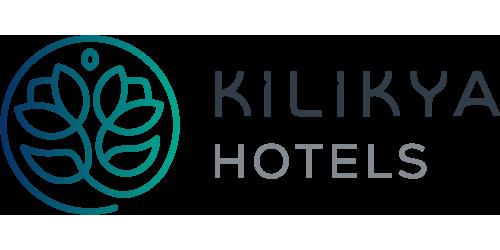 Kilikya Hotels Logo